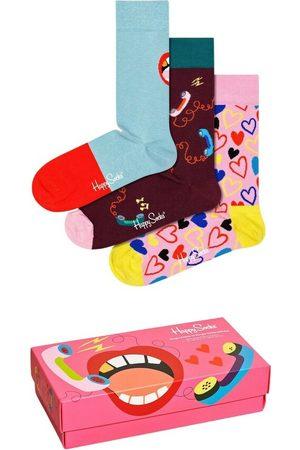 Happy Socks Sokken - Socks