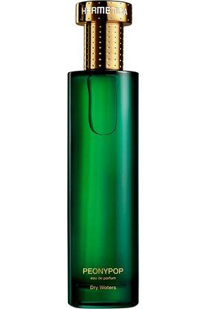 HERMETICA 100ml Peony Pop Eau De Parfum