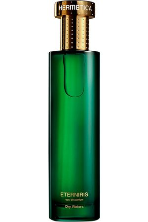 HERMETICA Dames Parfum - 100ml Eterniris Eau De Parfum