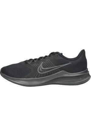 Nike Heren Lage sneakers - Downshifter 11