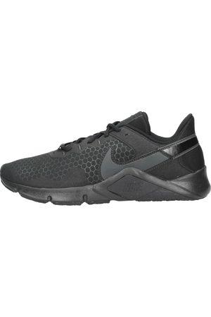 Nike Heren Lage sneakers - Legend Essential 2