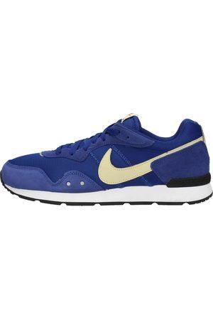 Nike Heren Lage sneakers - Venture Runner