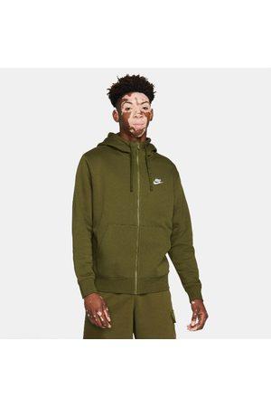 Nike Sportswear club fleece men's f