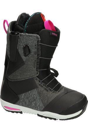 Burton Supreme 2022 Snowboard Boots