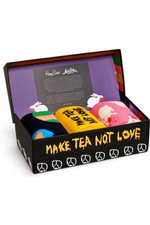Happy Socks Sokken - 3-Pack Monty Python Gift Set