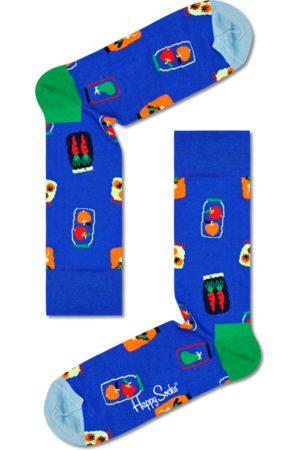 Happy Socks Harvest Jars Sock