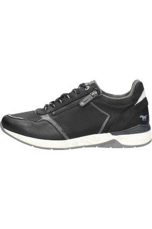 mustang Heren Sneakers