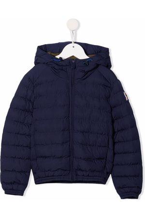 Invicta Kids Boys padded jacket