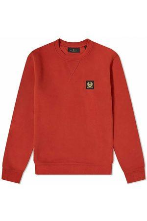 Belstaff Sweaters - Sweatshirt