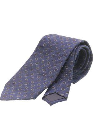 Hermès Vintage Heren Stropdassen & Vlinderdassen - Pre-owned Tie