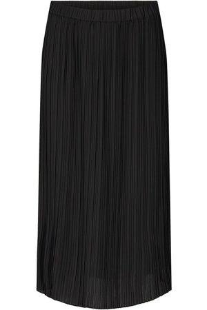 Nümph Skirt