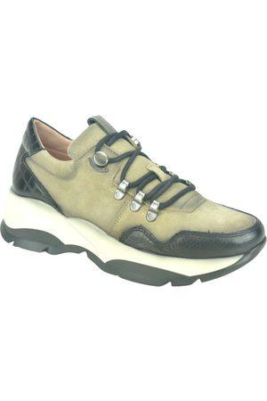 Hispanitas Sneakers - Sneakers
