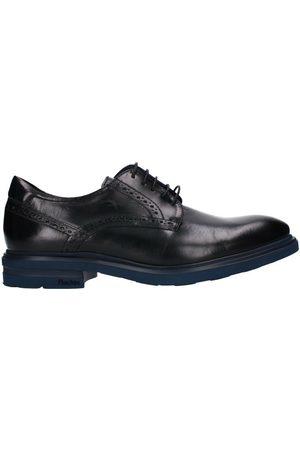Fluchos Dames Veterlaarzen - Lace shoes