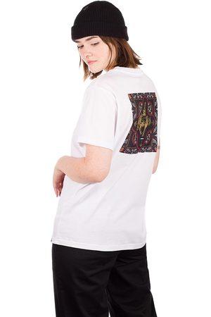 Dickies Dames Korte mouw - Reworked T-Shirt
