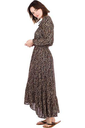 Billabong Dames Jurken - Good Vibrations Dress