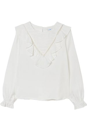 Mayoral Blouses - Blouse