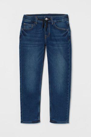 H&M Super Soft jeansjoggers