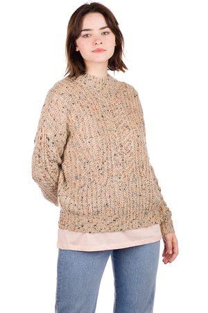 Billabong Prairie Girl Pullover