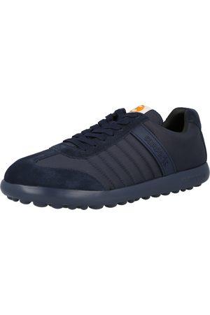 Camper Sneakers laag 'Pelotas XLF