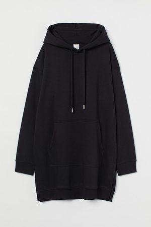 H & M Dames Hoodies - Oversized hoodie