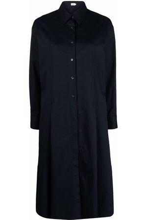 Filippa K Coleen shirt dress