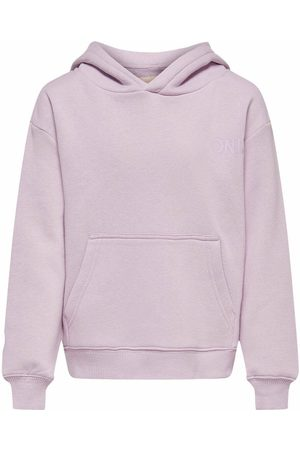Only Sweaters 15247208 konevery