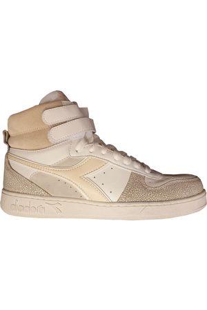Diadora Dames Sneakers - Diadora