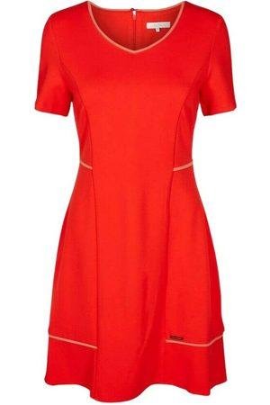 Nümph Casual jurken - Dress