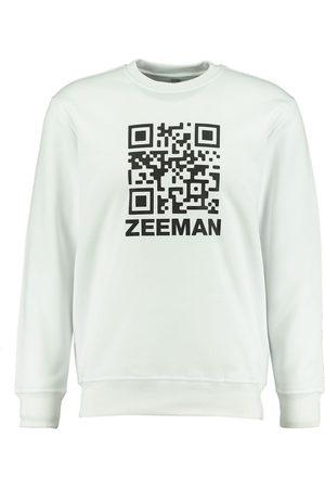 Zeeman Sweater