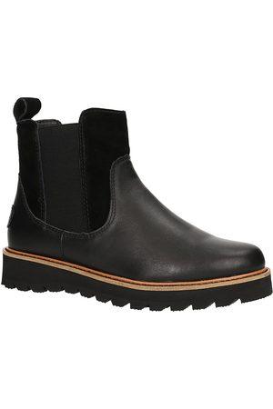 Roxy Marren Boots