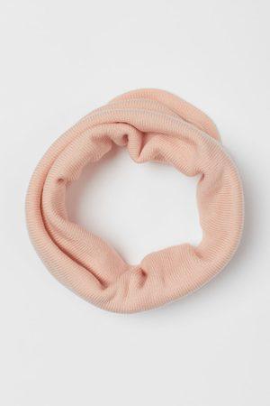 H&M Meisjes Sjaals - Snood van merinoswol