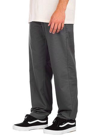 Dickies 874 Work Flex Pants