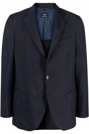 MP MASSIMO PIOMBO Heren Blazers - Single-breasted blazer