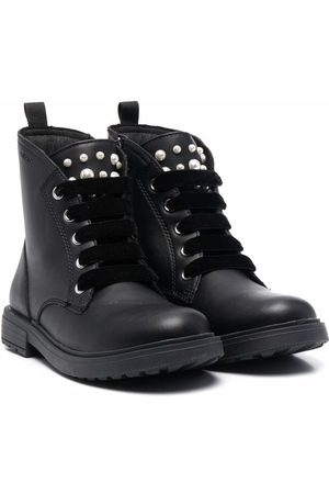 Geox Eclair boots