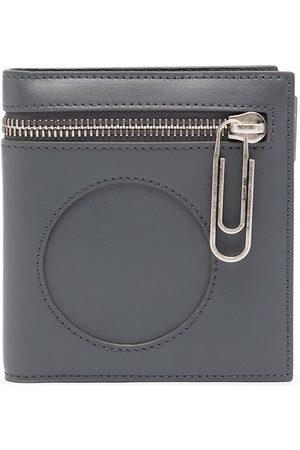 OFF-WHITE Meteor bifold wallet
