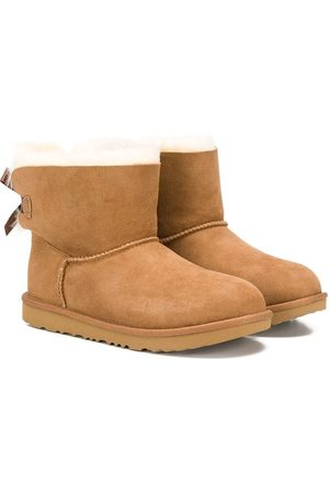 UGG Enkellaarzen - Ankle boots