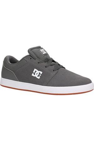 DC Sportschoenen - Crisis 2 Skate Shoes