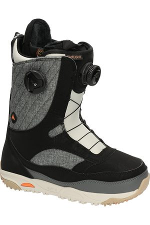 Burton Dames Laarzen - Limelight BOA 2022 Snowboard Boots