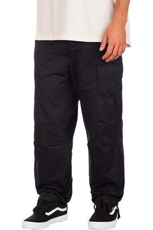 Empyre Heren Cargo's - Loose Fit Sk8 Cargo Pants