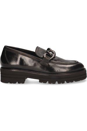 Maripe Dames Loafers - Affi