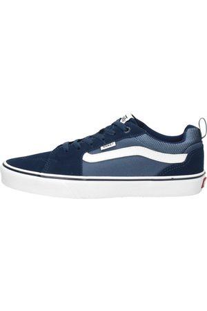 Vans Heren Lage sneakers - Filmore