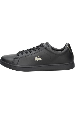 Lacoste Heren Lage sneakers - Carnaby Evo
