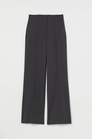 H&M Flared broek