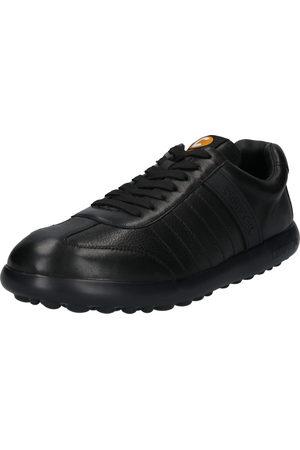 Camper Sneakers laag ' Pelotas XLF