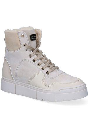 Scapa River Hoge Sneakers