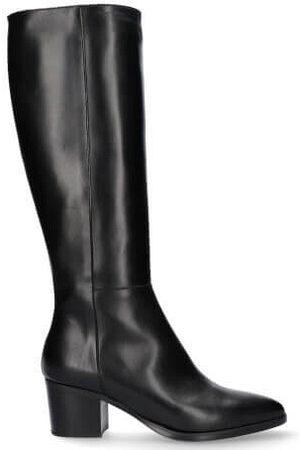 lilian Damesschoenen laarzen