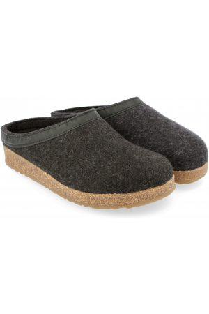 Haflinger Dames Pantoffels - Pantoffels
