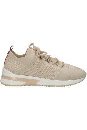 La Strada Sneakers 2003148