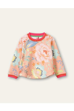 Oilily Home sweater
