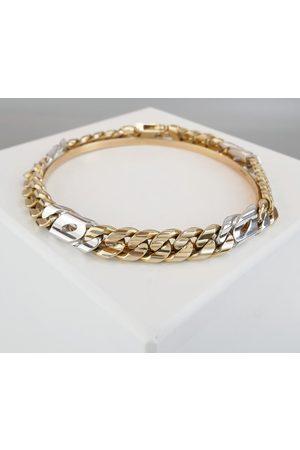 Christian Heren Armbanden - Heren armband